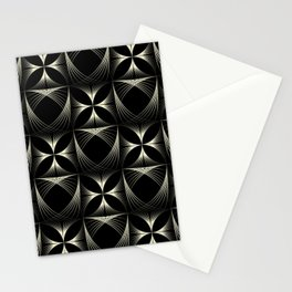 Star King, 2160c Stationery Cards
