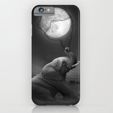 Bringing Light to the Darkness Slim Case iPhone 6s