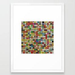 Soul Rarities Framed Art Print
