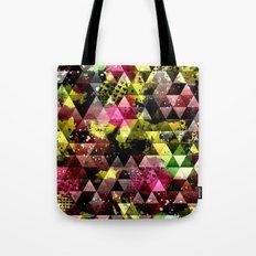 Potential Tote Bag