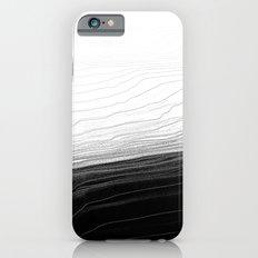 Feels iPhone 6s Slim Case