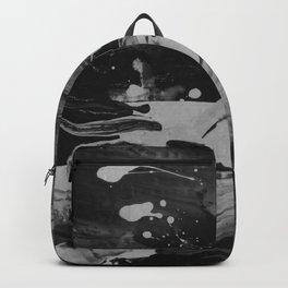 Vanished High Backpack