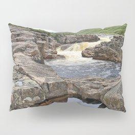 Glen Etive II Pillow Sham
