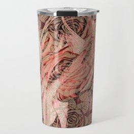 Noncomala Travel Mug