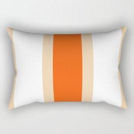 WILMA Rectangular Pillow