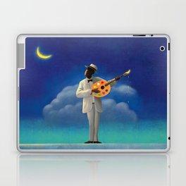 Seresta Laptop & iPad Skin