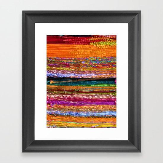 Indian Colors by jokevermeer