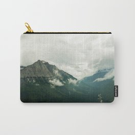 I had a dream I could fly Carry-All Pouch