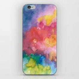 Joyscape XIV iPhone Skin