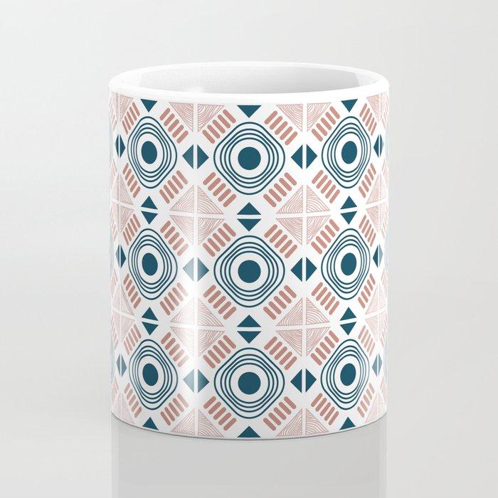 Ria Mug Coffee Mug
