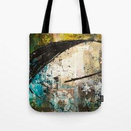 Les deux Femmes I Tote Bag