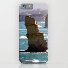 Australian Seascapes & Headlands iPhone 6s Slim Case