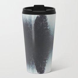 Ides of March Travel Mug