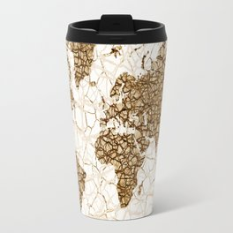 Design 99 Travel Mug