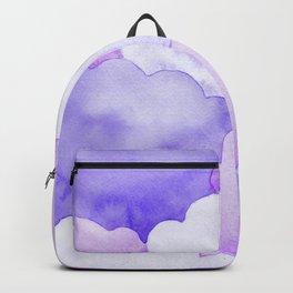 Life is fantastic... Backpack