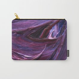 Lapeda Textile Art - 19 Carry-All Pouch