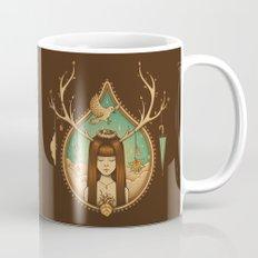 Autumn Delight Mug