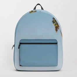 Socal Summer Backpack