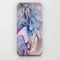 Dancing Veil Slim Case iPhone 6s