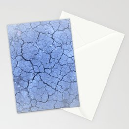 Lednice Stationery Cards