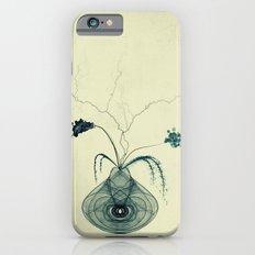 Madame rêve...... Slim Case iPhone 6s
