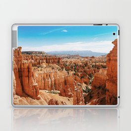 Bryce Canyon, Utah Laptop & iPad Skin