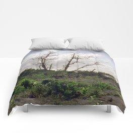 Vue Pointe II Comforters