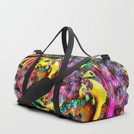 Wind 21 Duffle Bag