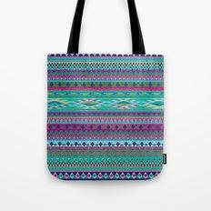 HURIT Tote Bag