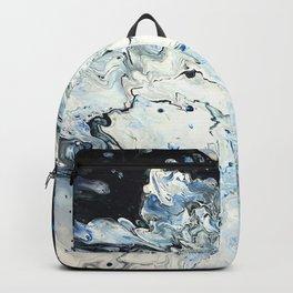 07 Backpack
