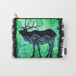 Elk Mountain Carry-All Pouch