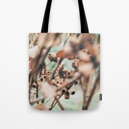 Gumtree Tote Bag