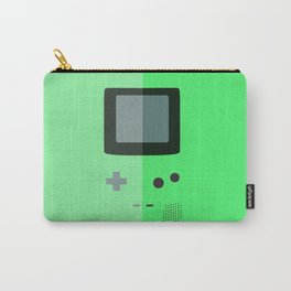 gameboy color Carry-All Pouch