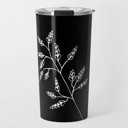 Branch Travel Mug