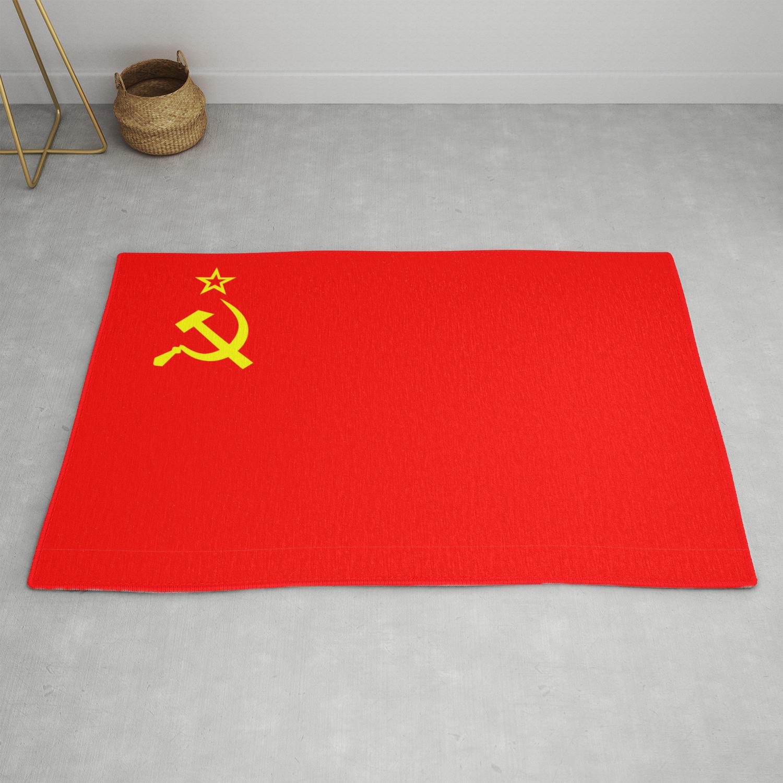 ussr cccp russia soviet union communist
