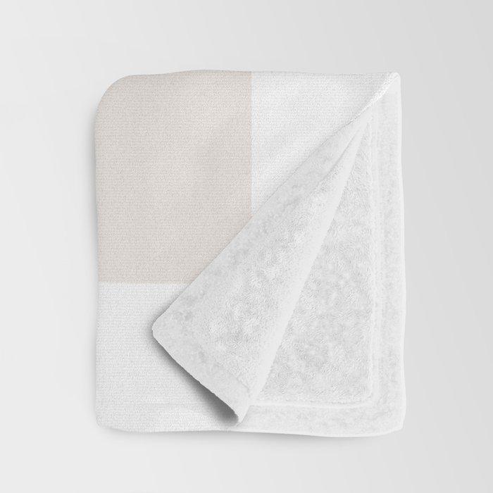 Newt Scamander Throw Blanket