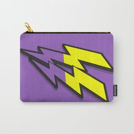 zeus! Carry-All Pouch