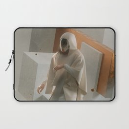 Omniscient Laptop Sleeve