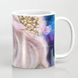 Starseed Awareness Coffee Mug