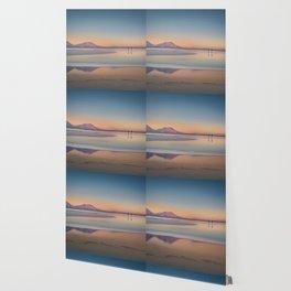 The Desert Wallpaper