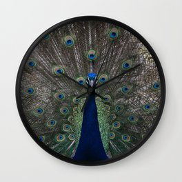 Show off Wall Clock