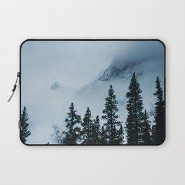 Mount Lawrence Grassi Laptop Sleeve