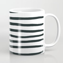 Stripey Stripes Coffee Mug