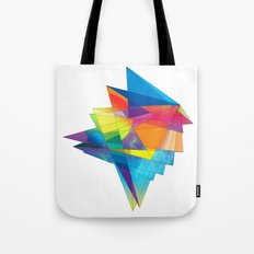 06 - 02 Tote Bag