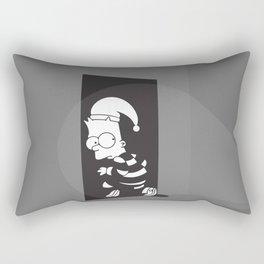 Find Out Rectangular Pillow