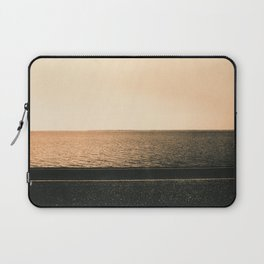 Looking for Waves Laptop Sleeve