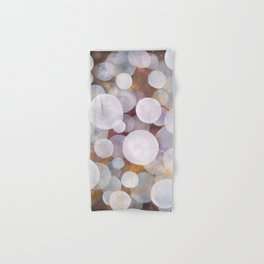 'No clear view 18' Hand & Bath Towel
