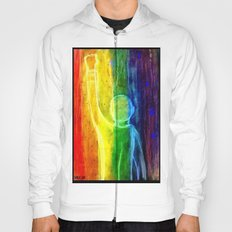 This Queer Life Hoody