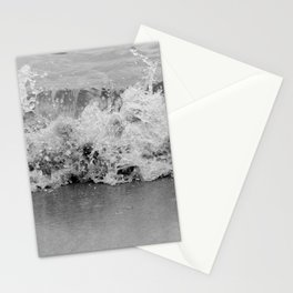 Tiny Splash Stationery Cards