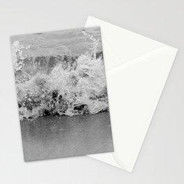 Tiny Splash Stationery Cards